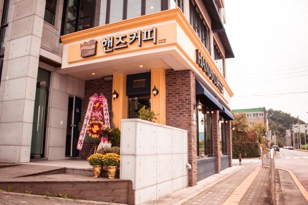 seon_rock-3813.jpg