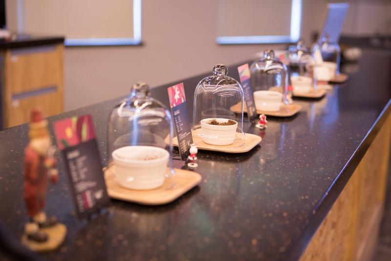 coffeeclass-3508.jpg