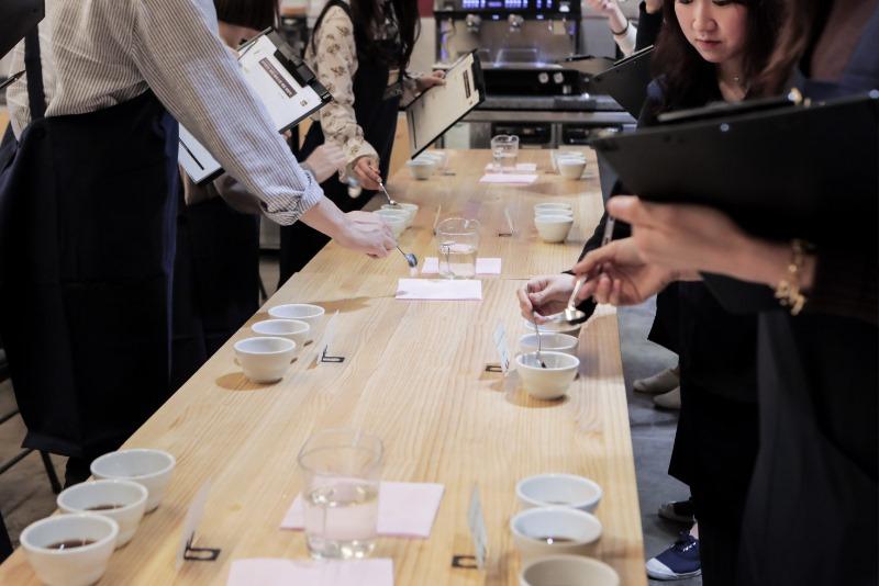 coffeeclass-1001.jpg
