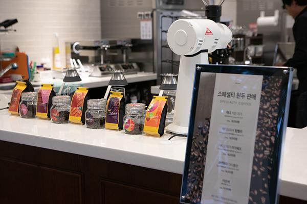 coffee class(33)0024.jpg