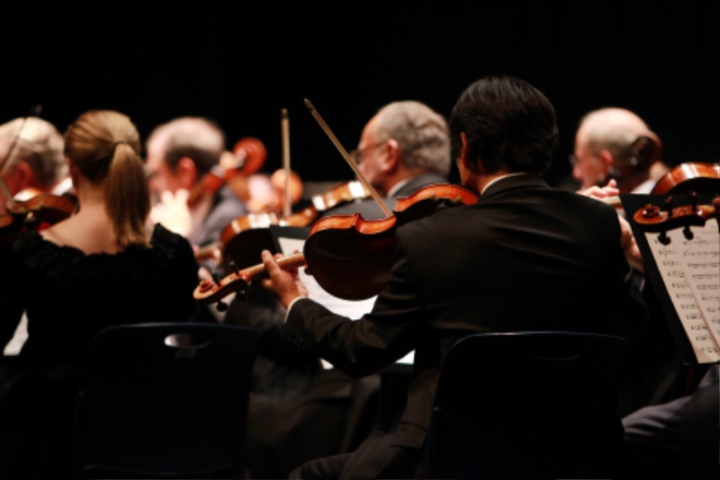 orchestra-2098877_1920.jpg